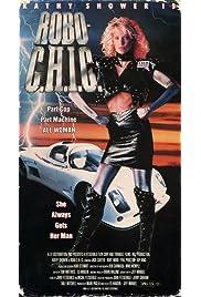 Download Cyber-C.H.I.C. (1990) Movie