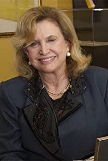 Carolyn Maloney Picture