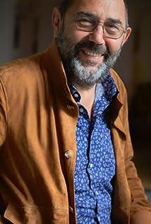 Alain Grandgerard Picture