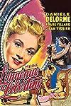 Minne (1950)