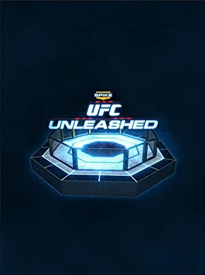 Where to stream UFC Unleashed