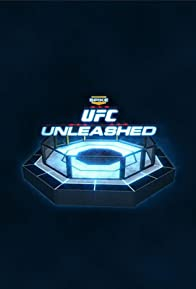 Primary photo for UFC Unleashed