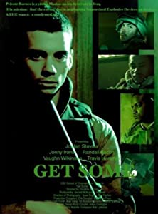 Download Get Some full movie in hindi dubbed in Mp4