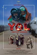 Yol: The Full Version