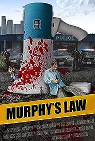 Murphy's Law (2015)
