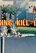Primary image for King Kill 63