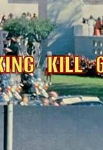 King Kill 63