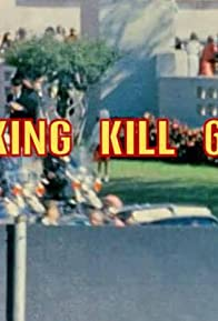 Primary photo for King Kill 63