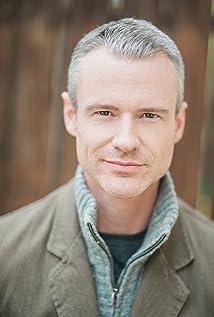 Brian Poth Picture