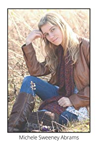 Primary photo for Michele Sweeney Abrams
