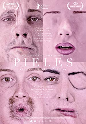 Pieles 2017 with English Subtitles 11