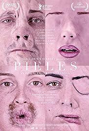 Pieles (2017) film en francais gratuit