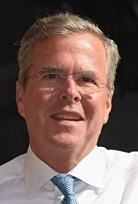 Primary photo for Jeb Bush