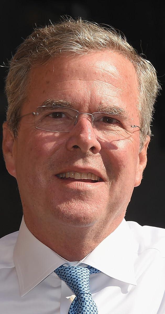 Jeb Bush Biography IMDb Best Jeb Bush Quotes