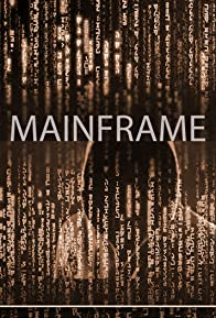 Primary photo for Mainframe