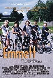 Emmett Poster