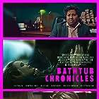 Bathtub Chronicles (2020)