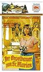 Der Orgelbauer von St. Marien (1961) Poster