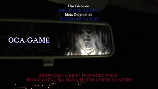 http://movieoriginals ga/public/movies-you-watch-online-efrosinya