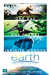 BBC Earth Films Sends Family-Friendly 'Earth' Sequel To Theaters; Robert Redford Narrates