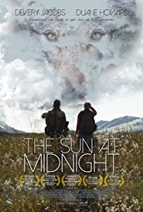 Movies downloading sites for pc The Sun at Midnight [UHD]