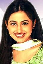 Rinke Khanna's primary photo