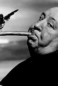 Hitchcock: Shadow of a Genius (1999)