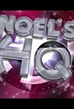 Primary image for Noel's HQ
