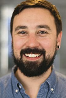 Aaron Arntz Picture