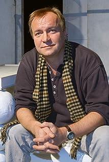 Martin Zahálka Picture