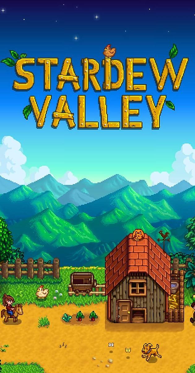 Stardew.Valley.v1.5.4.981587505-GOG