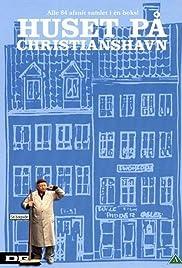 Huset på Christianshavn Poster - TV Show Forum, Cast, Reviews