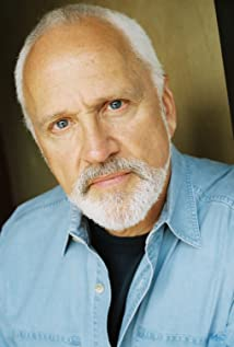 John Rubinstein Picture