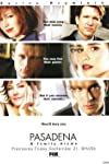 Pasadena (2001)