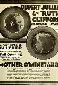 Mother o' Mine (1917)