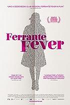 Ferrante Fever (2017) Poster