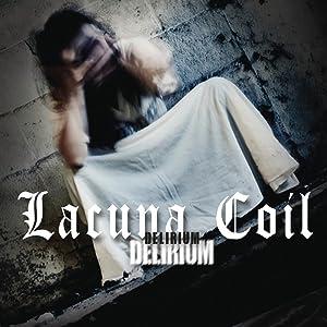 PC movies 2018 download Lacuna Coil: Delirium [480i]