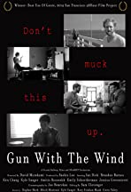 Gun with the Wind