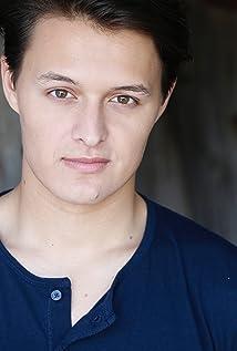 Nolan Sotillo Picture