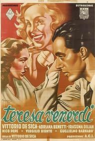 Teresa Venerdì (1941)
