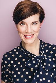 Primary photo for Lori Funk