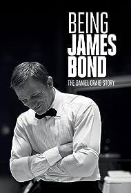 Being James Bond: The Daniel Craig Story