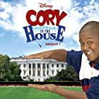 Kyle Massey in Cory in the House (2007)