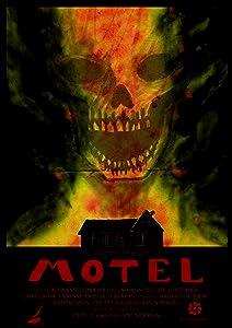 Computer download dvd movie Motel Iceland [flv]