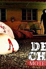 Death Choice: Motel Mayhem (2015)