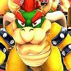 Kenny James in Super Mario Galaxy (2007)