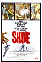 Primary image for Shane
