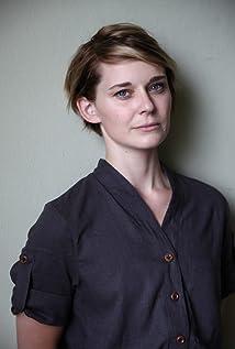 Nadja Bobyleva Picture