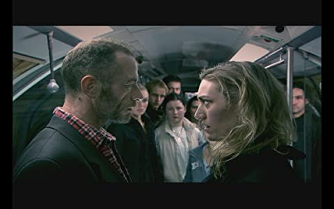 New release blu-ray movies The Train: A Short Film in Time UK [mp4]