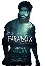 The Paradox Inside Motion Pictures